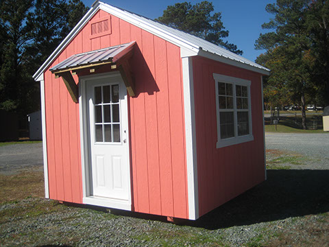 Garden Sheds Greenville Sc garden sheds greenville sc source for storage utility gazebos