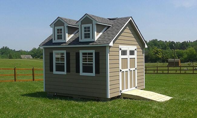 12x12-steep-pitch-custom-paint-lap-siding-dollhouse-dormer