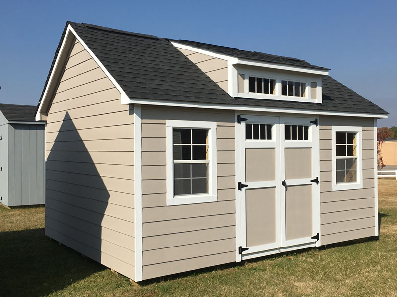James Har Siding Sheds on paints for homes, roofing materials for homes, trim for homes, furniture for homes, windows for homes, glass for homes, vinyl siding homes, manufactured stone for homes, stucco for homes, doors for homes,